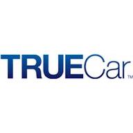 True Car coupons
