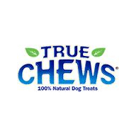 True Chews coupons