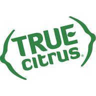 True Citrus coupons