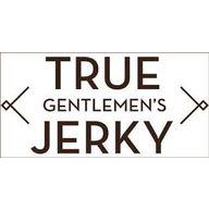 True Gentlemen's Jerky coupons