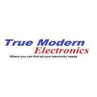 True Modern Electronics coupons