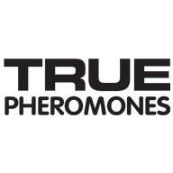 True Pheromones coupons