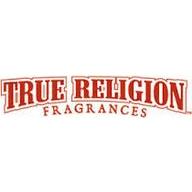 True Religion Fragrances coupons