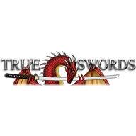 True Swords coupons