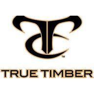True Timber coupons