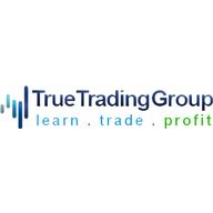 True Trading Group coupons