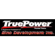 TruePower coupons