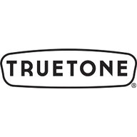 Truetone (formerly Visual Sound) coupons