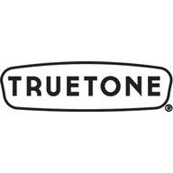 Truetone coupons