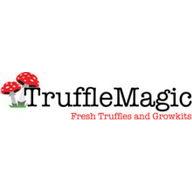 Truffle Magic coupons