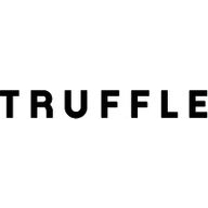 TRUFFLE coupons