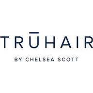 TRUHAIR coupons
