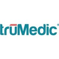 truMedic coupons