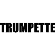Trumpette coupons