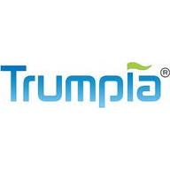 Trumpia coupons