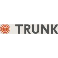 Trunk Clothiers coupons