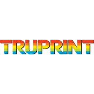 Truprint coupons