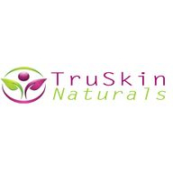 TruSkin Naturals coupons