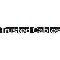 Trusted Cables coupons