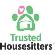 Trusted Housesitters  coupons