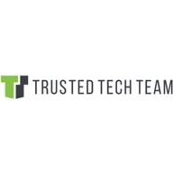 Trusted Tech Team coupons