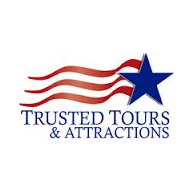 Trusted Tours coupons