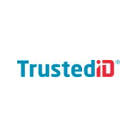TrustedID coupons