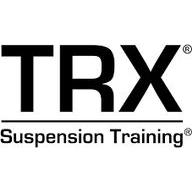 TRX coupons