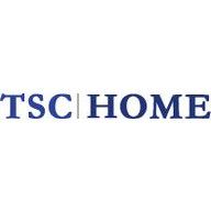 TSC Home coupons