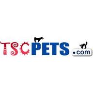 TSC Pets coupons