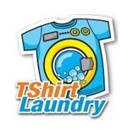 TShirt Laundry coupons