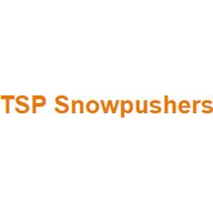 TSP Snowpushers coupons