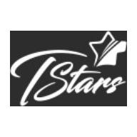 Tstars coupons