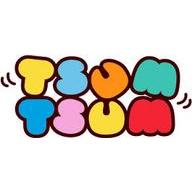 Tsum Tsum coupons