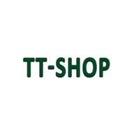 Tt-shop coupons