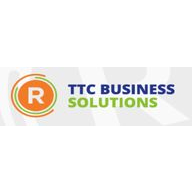 TTC Business Solutions coupons