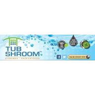 Tub Shroom coupons