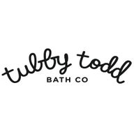 Tubby Todd Bath coupons