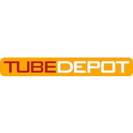 Tube Depot coupons