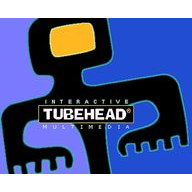 Tubehead coupons