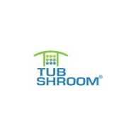 TubShroom coupons