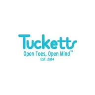 Tucketts coupons