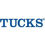 Tucks coupons