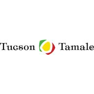 Tucson Tamale coupons