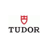 Tudor coupons