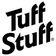 Tuff Stuff coupons