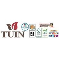 Tuin coupons