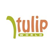 Tulip World coupons