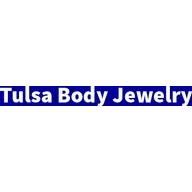 Tulsa Body Jewelry coupons