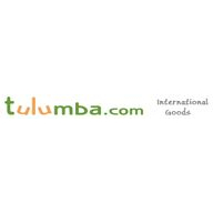 Tulumba coupons